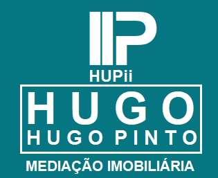 HUPii-Mediação Imobiliária