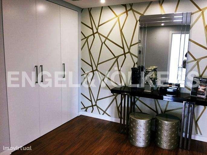 Apartamento para comprar, Bajouca, Leiria - Foto 3