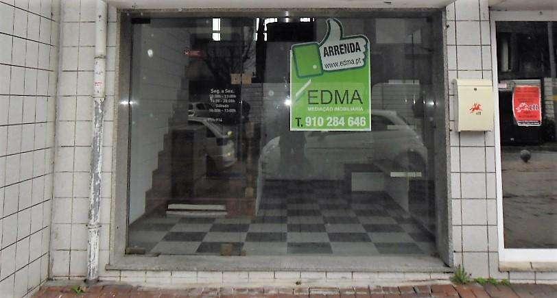 Loja para arrendar, Riba de Ave, Braga - Foto 6