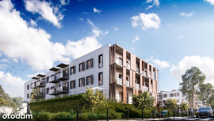 Apartamenty Barona, Opole