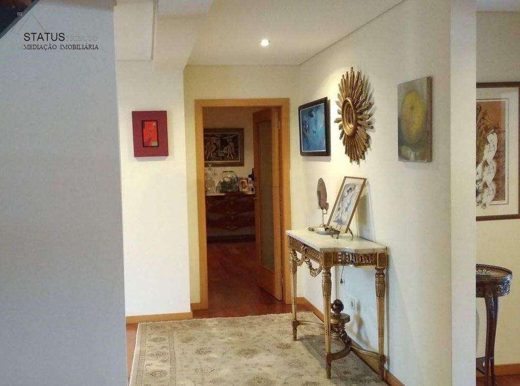 Apartamento para comprar, Paranhos, Porto - Foto 27
