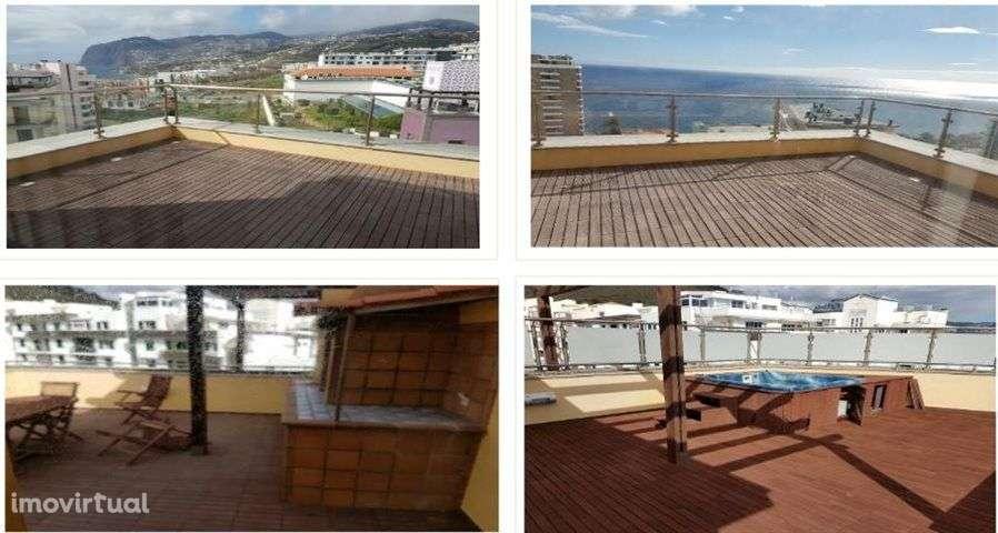 Prédio para comprar, São Martinho, Ilha da Madeira - Foto 2