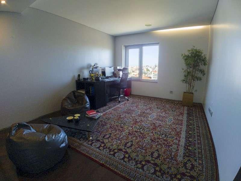 Apartamento para comprar, Avenida de Berna, Avenidas Novas - Foto 11