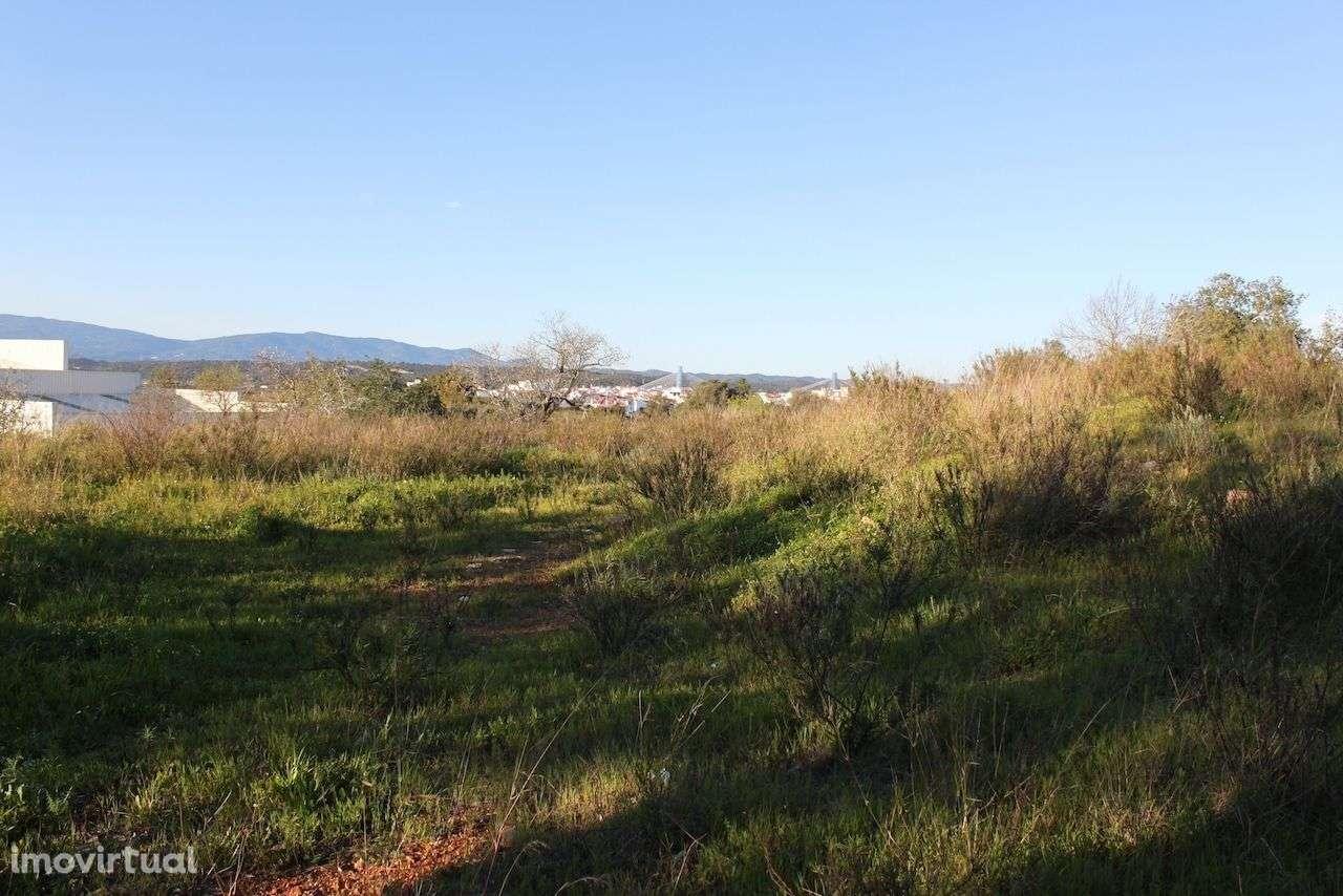 Terreno para comprar, Estômbar e Parchal, Faro - Foto 8