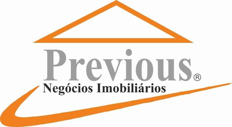 Previous - negócios imobiliários