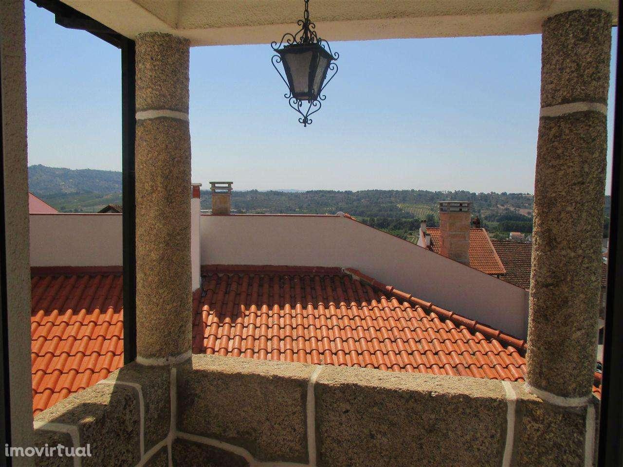 Moradia para comprar, Orjais, Covilhã, Castelo Branco - Foto 8