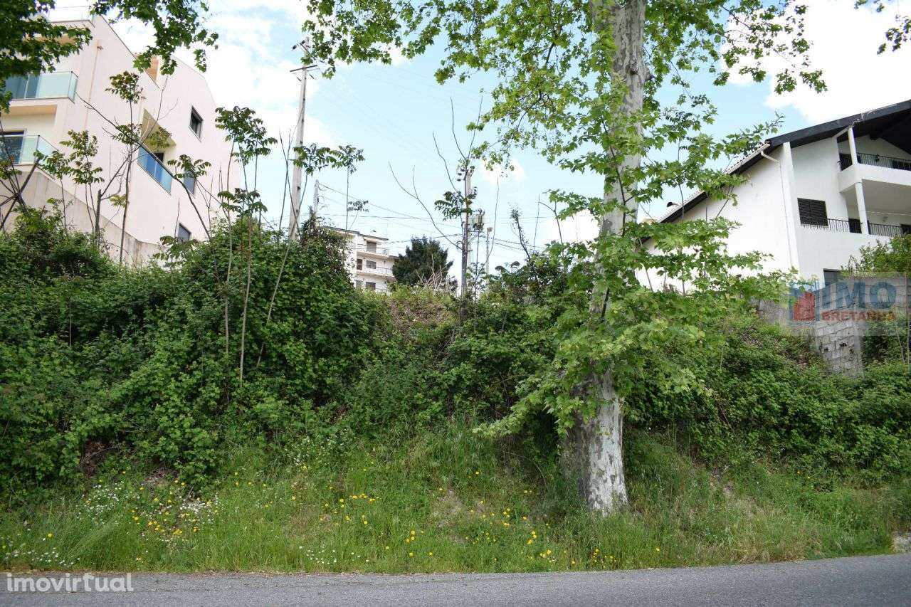 Terreno para comprar, Boidobra, Covilhã, Castelo Branco - Foto 6