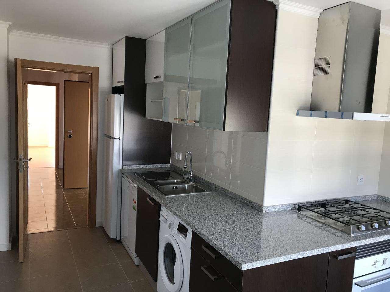 Apartamento para comprar, Sobral de Monte Agraço - Foto 28