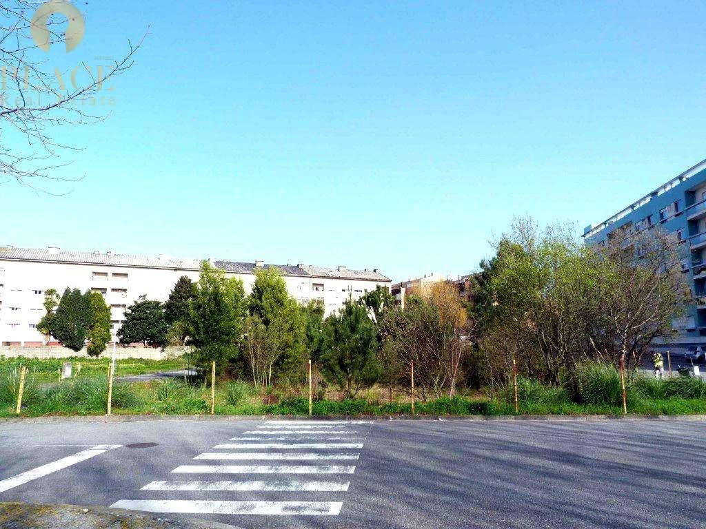 Terreno para comprar, Moreira, Porto - Foto 4