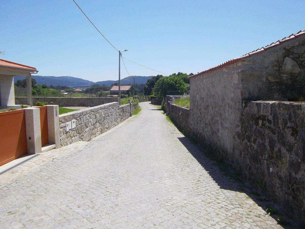 Terreno para comprar, Cardielos e Serreleis, Viana do Castelo - Foto 6