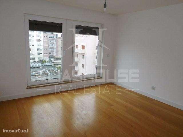 Apartamento para comprar, Avenidas Novas, Lisboa - Foto 20