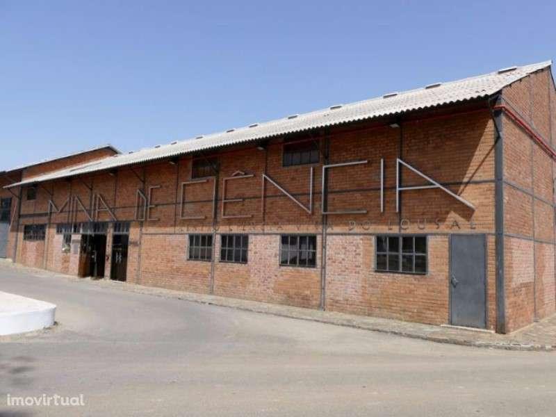 Terreno para comprar, Azinheira dos Barros, Setúbal - Foto 5