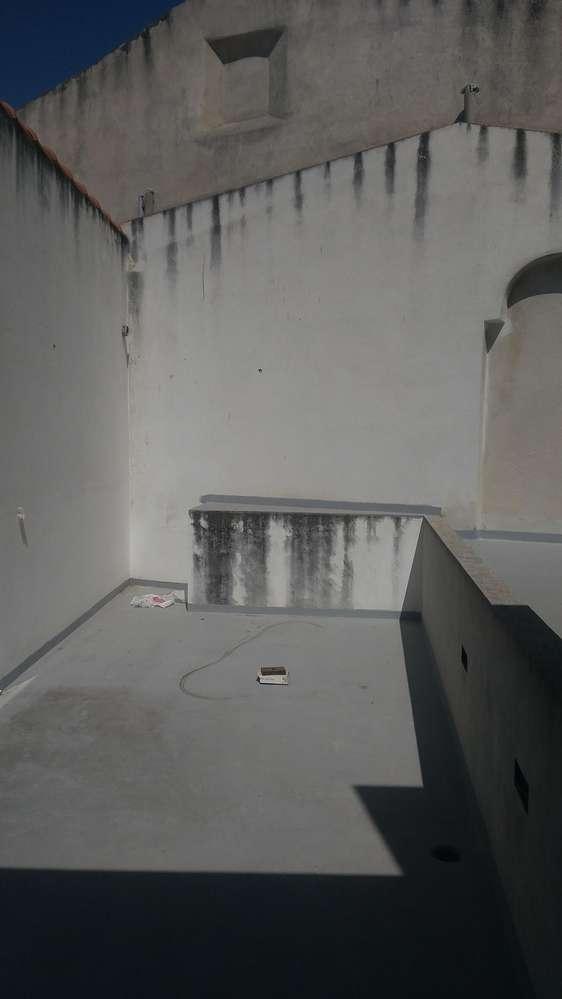 Apartamento para comprar, São Gregório e Santa Justa, Arraiolos, Évora - Foto 11