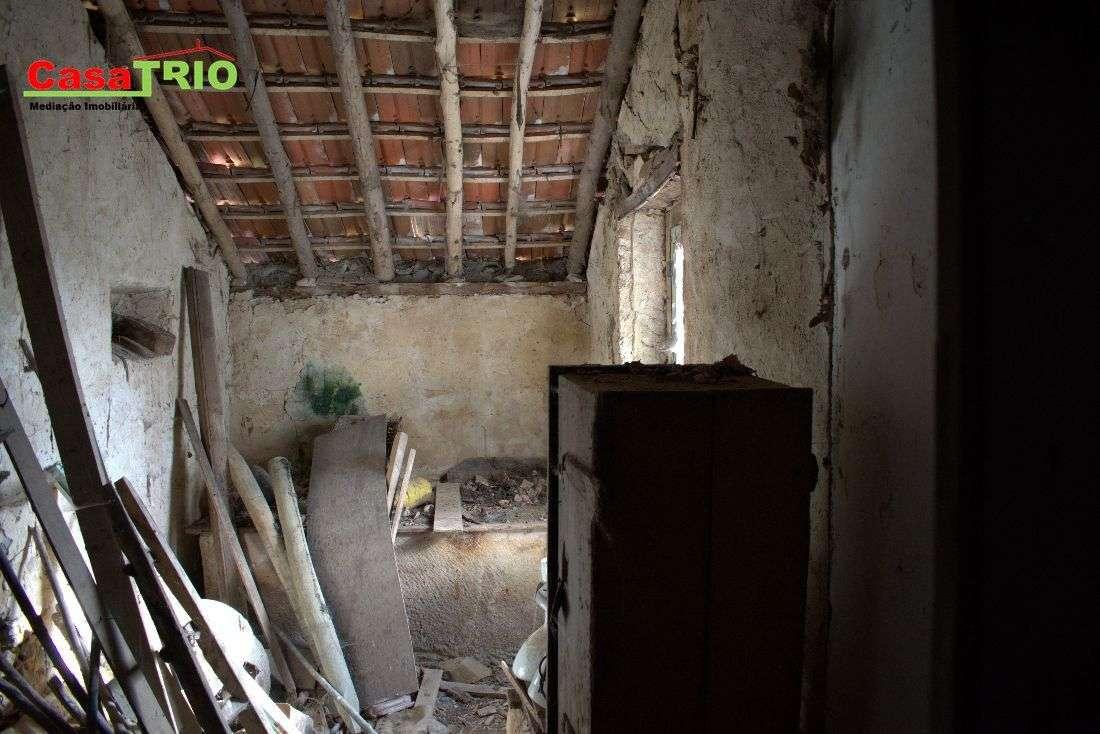 Quintas e herdades para comprar, Bárrio, Leiria - Foto 18