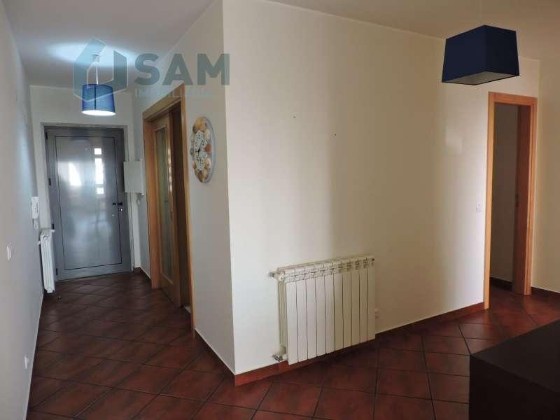 Apartamento para comprar, Travessa Alto do Freixo, A dos Cunhados e Maceira - Foto 2