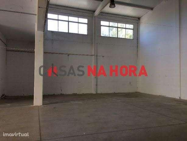 Armazém para arrendar, São João das Lampas e Terrugem, Sintra, Lisboa - Foto 7