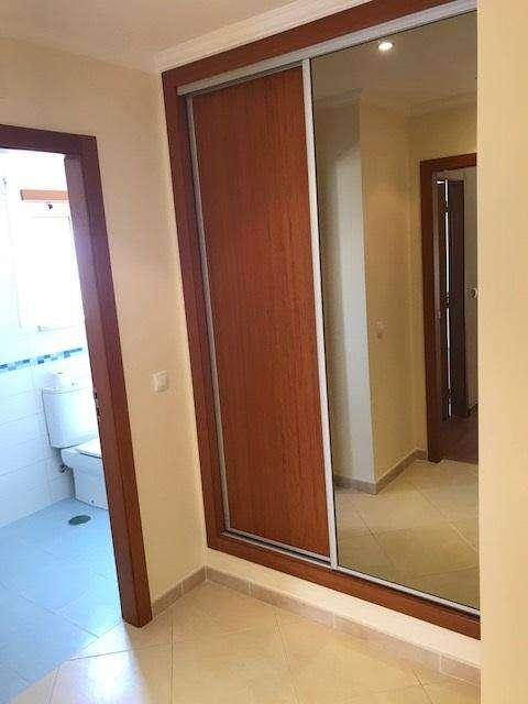 Apartamento para comprar, São Francisco, Setúbal - Foto 12