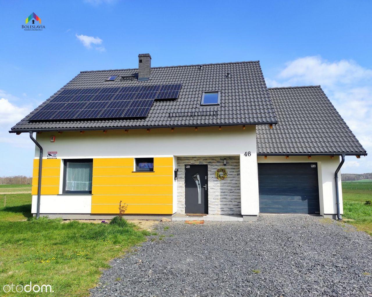 Dom w którym chcesz zamieszkać