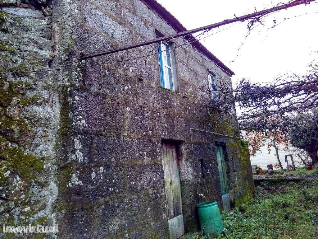 Quintas e herdades para comprar, Ancede e Ribadouro, Porto - Foto 10
