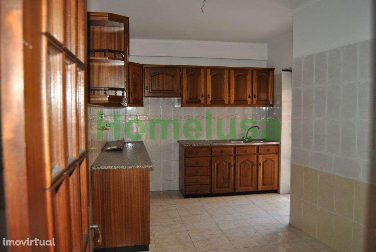 Apartamento para comprar, Buarcos e São Julião, Coimbra - Foto 26