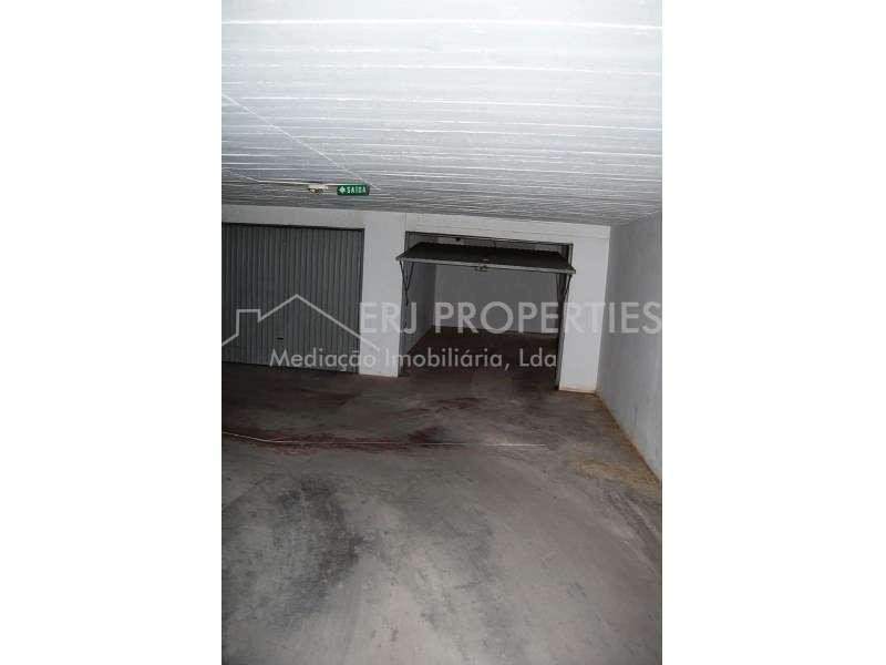 Garagem para comprar, Vila Real de Santo António - Foto 3