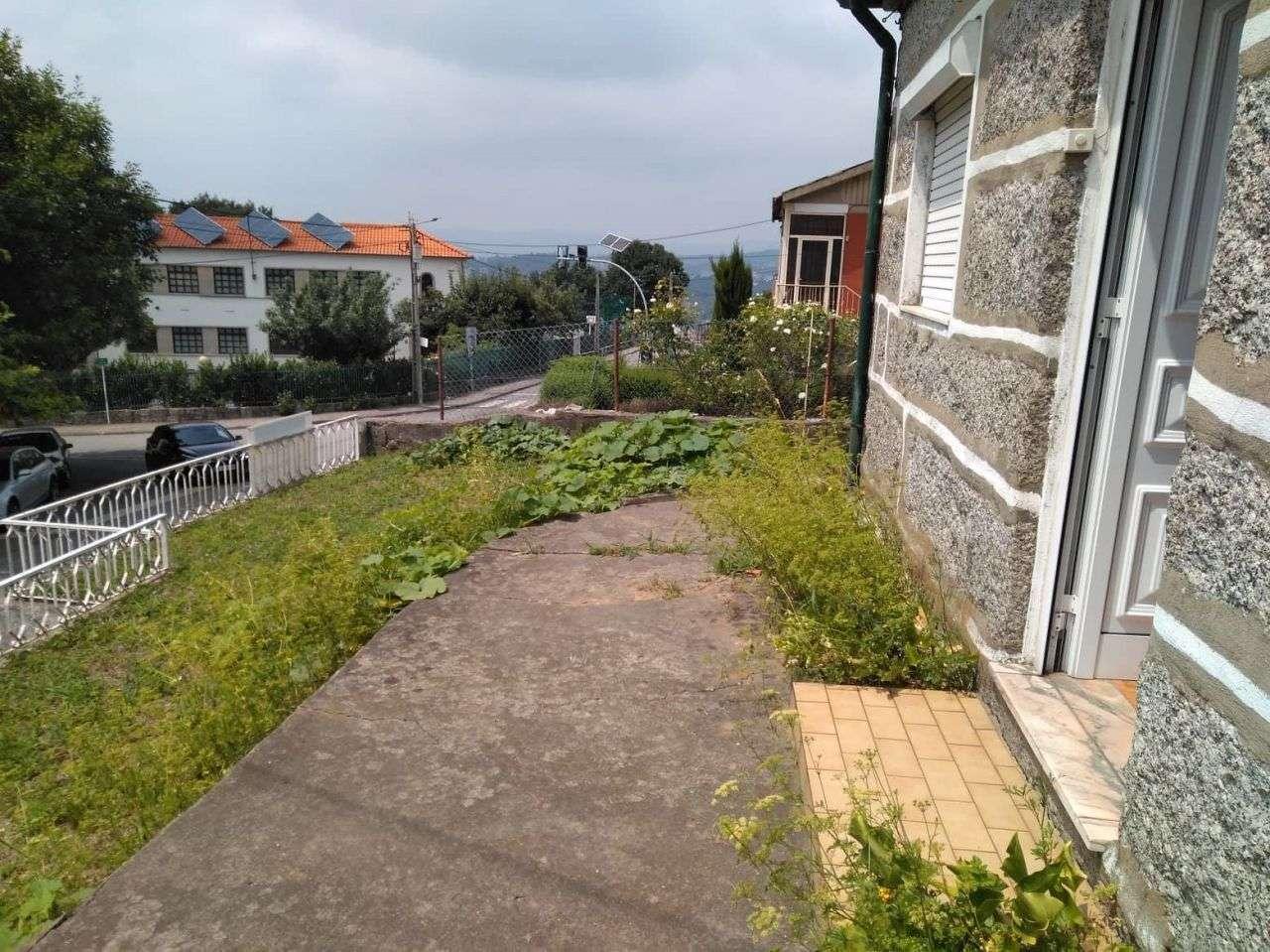 Moradia para comprar, Azurém, Braga - Foto 3