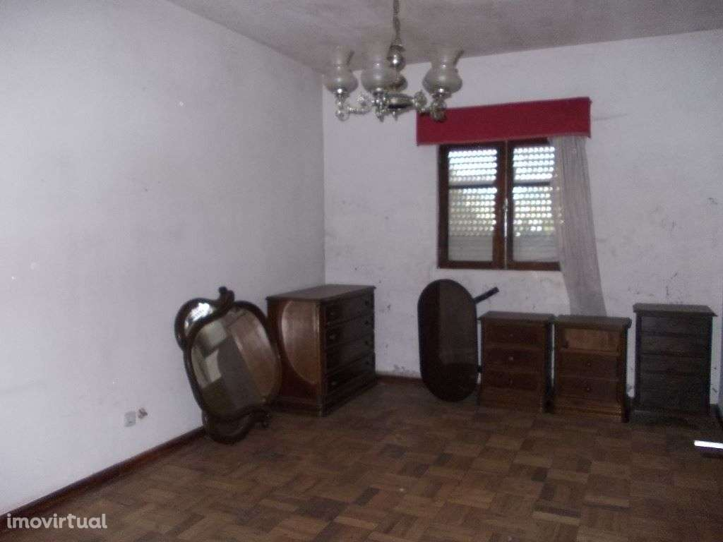Moradia para comprar, Figueiredo, Braga - Foto 10