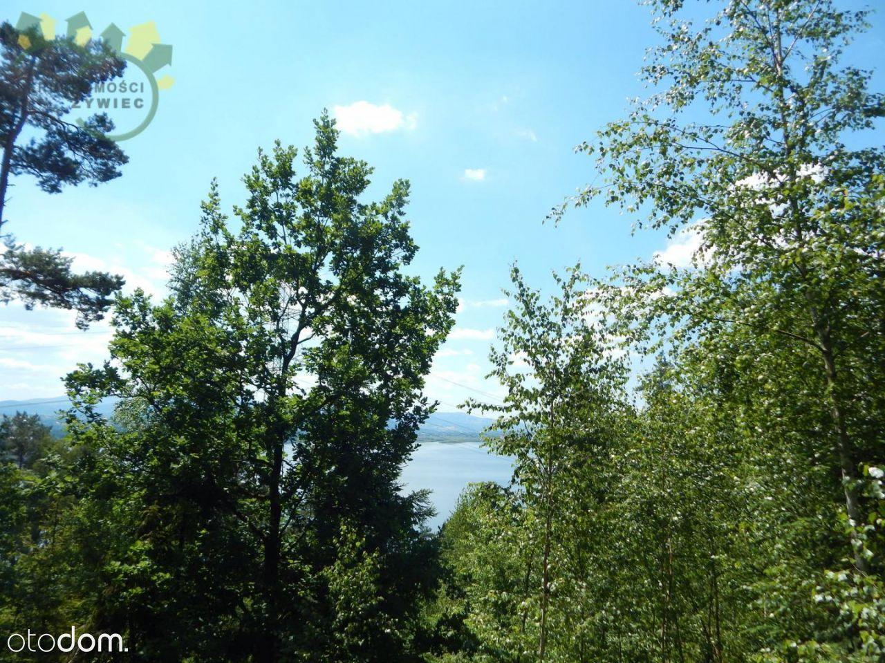 1,2295 h Widok Na Jezioro Oferta Dla Inwestora