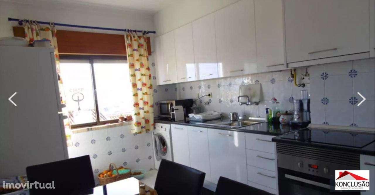 Apartamento para arrendar, Alverca do Ribatejo e Sobralinho, Lisboa - Foto 5