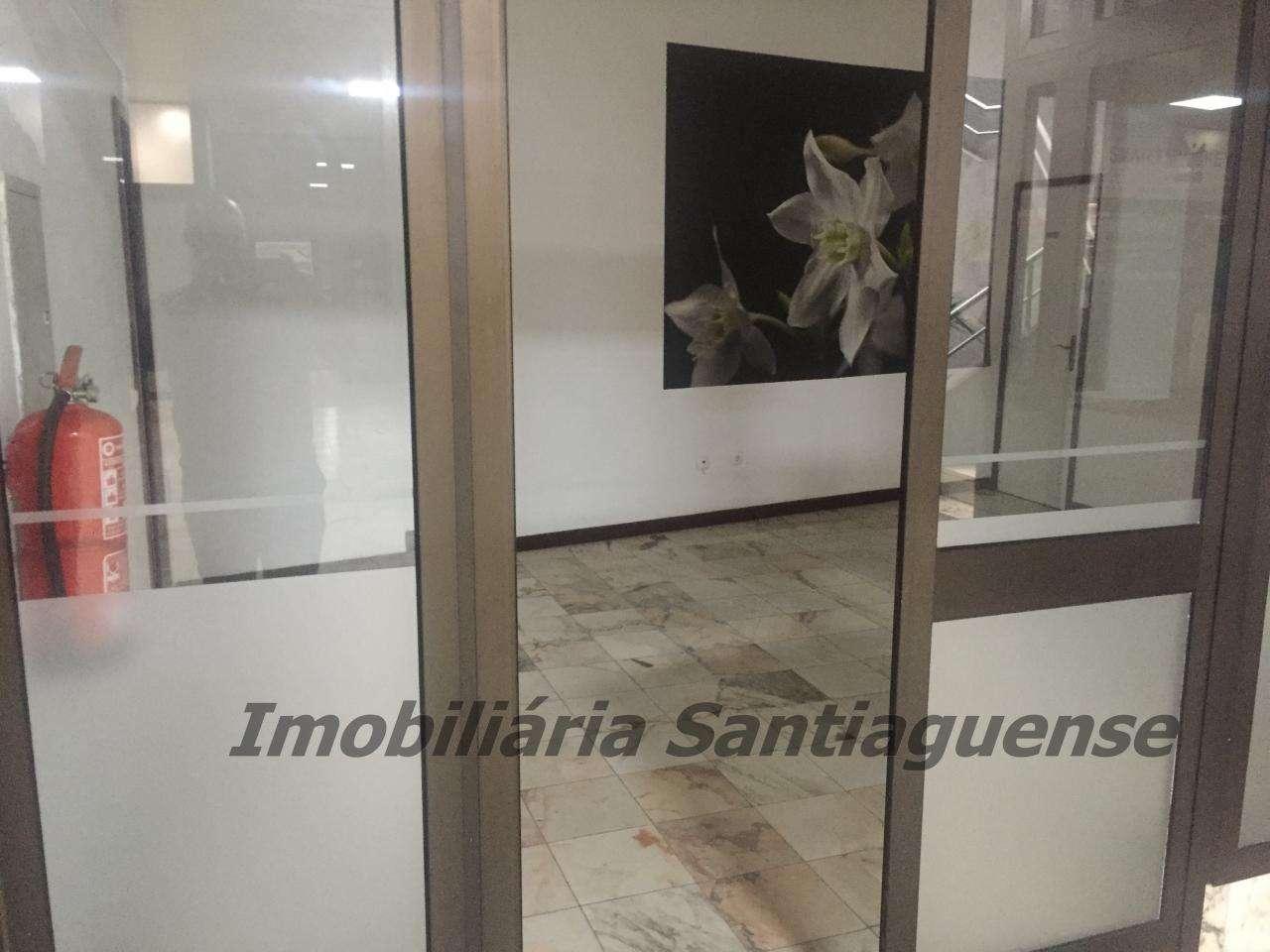Loja para arrendar, S. João da Madeira, Aveiro - Foto 6