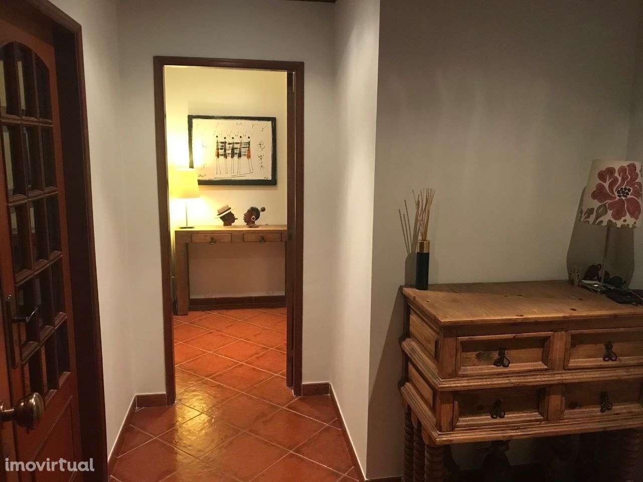 Apartamento para comprar, Alcabideche, Lisboa - Foto 8