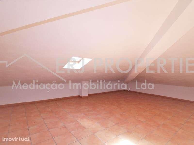 Moradia para comprar, Altura, Faro - Foto 31