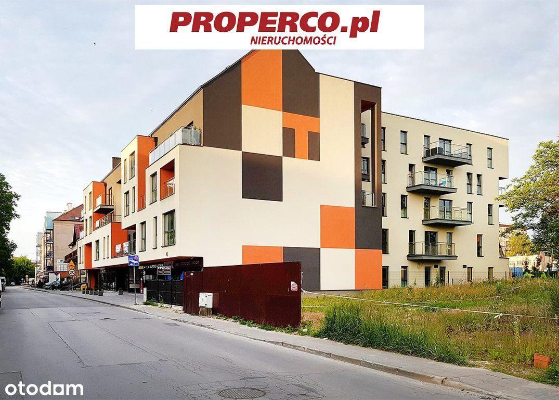 Mieszkanie 3-pok., 64,11m2, Starodomaszowska