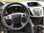 Ford C-MAX 1.6 - 17