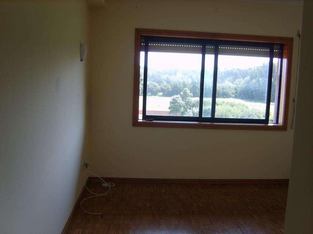 Apartamento para comprar, Esmoriz, Ovar, Aveiro - Foto 23