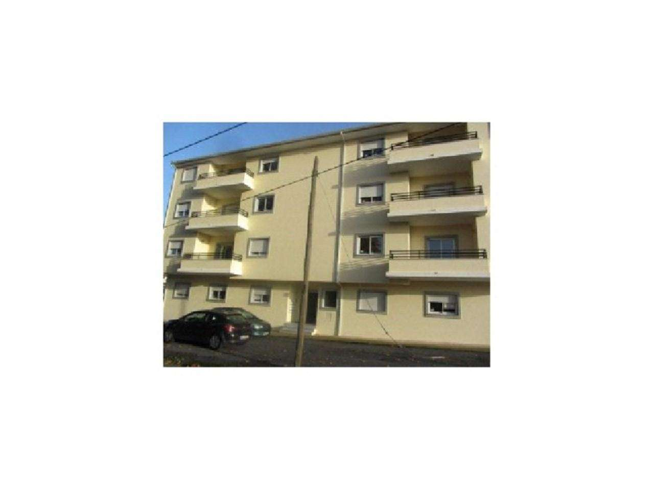 Apartamento para comprar, Caria, Belmonte, Castelo Branco - Foto 4