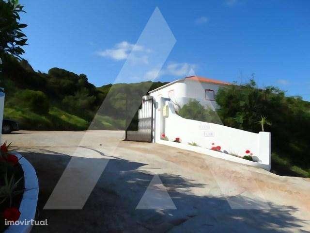 Moradia para comprar, Bensafrim e Barão de São João, Faro - Foto 3