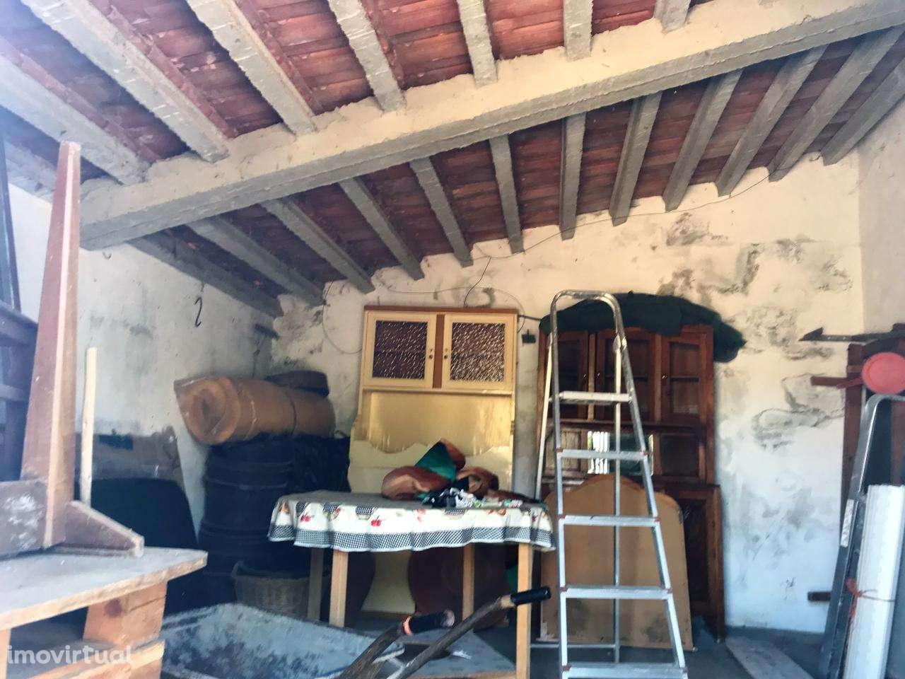 Quintas e herdades para comprar, Cortiçadas de Lavre e Lavre, Montemor-o-Novo, Évora - Foto 40