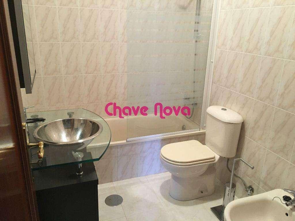 Apartamento para comprar, Grijó e Sermonde, Vila Nova de Gaia, Porto - Foto 6