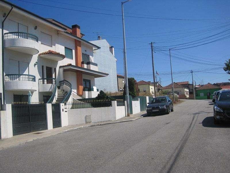 Moradia para comprar, Fânzeres e São Pedro da Cova, Porto - Foto 19