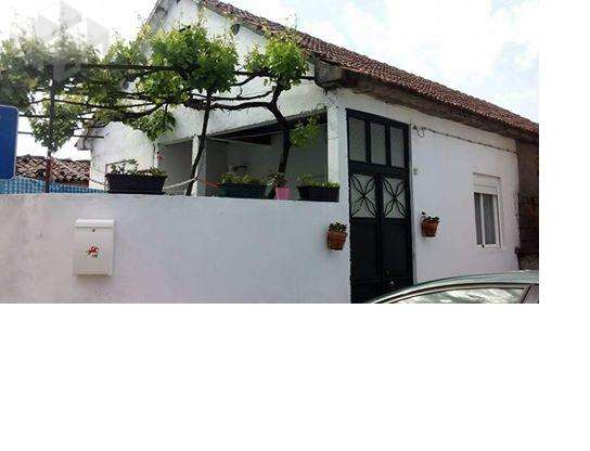 Moradia para comprar, Castanheira de Pêra e Coentral, Leiria - Foto 12