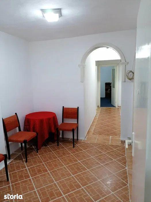 Apartament 3 camere de vanzare | Manastur