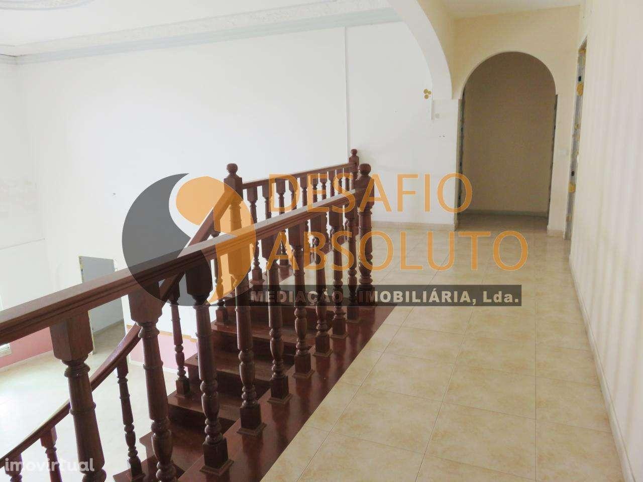Moradia para comprar, Pinhal Novo, Setúbal - Foto 12