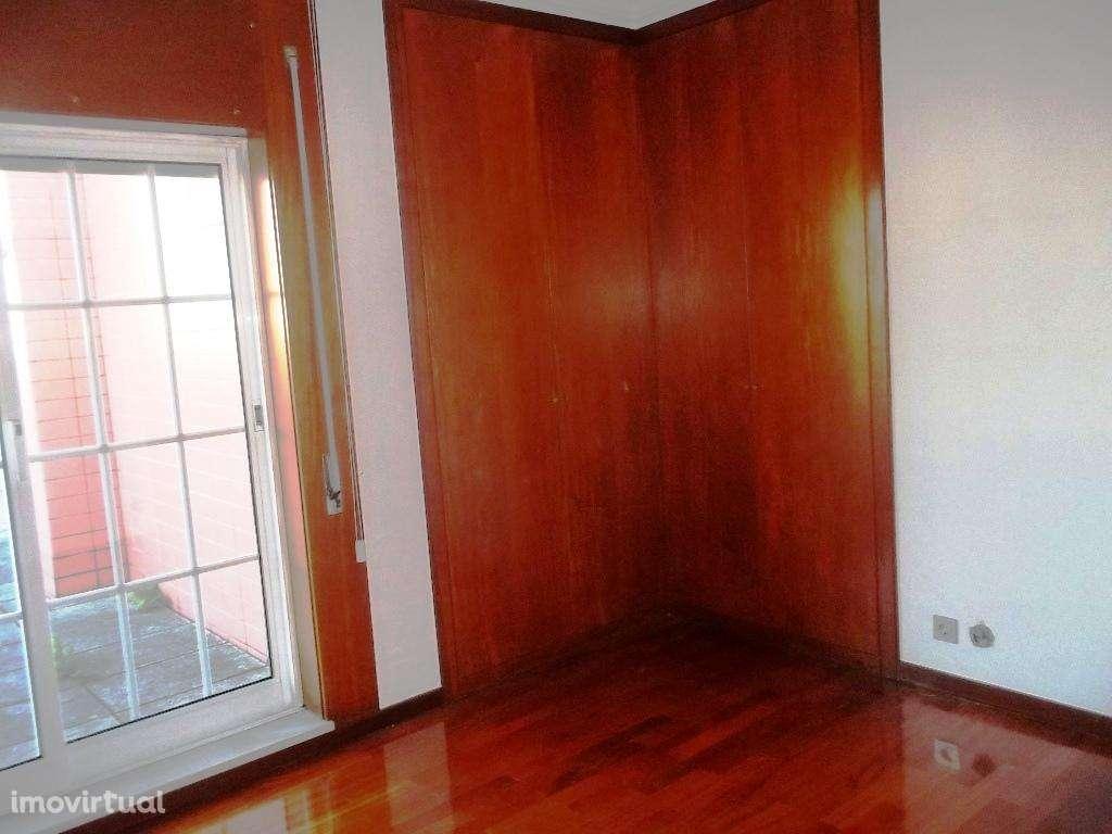 Apartamento para comprar, Mirandela - Foto 12