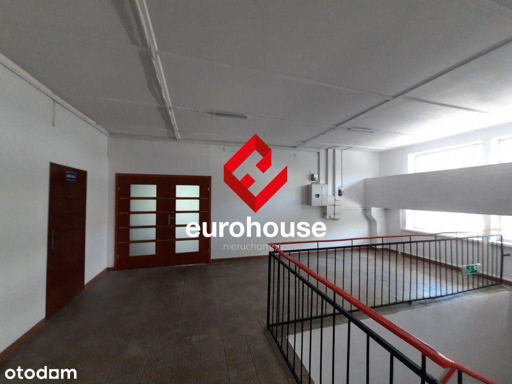 Biuro - 345 m2 do wynajmu na Targówku