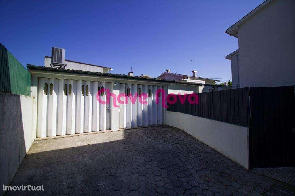 Moradia para comprar, Caldas de São Jorge e Pigeiros, Santa Maria da Feira, Aveiro - Foto 20