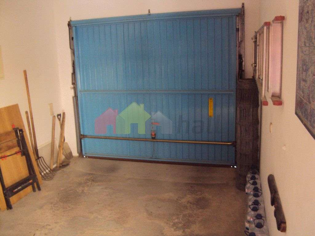 Moradia para comprar, Vila de Frades, Vidigueira, Beja - Foto 31