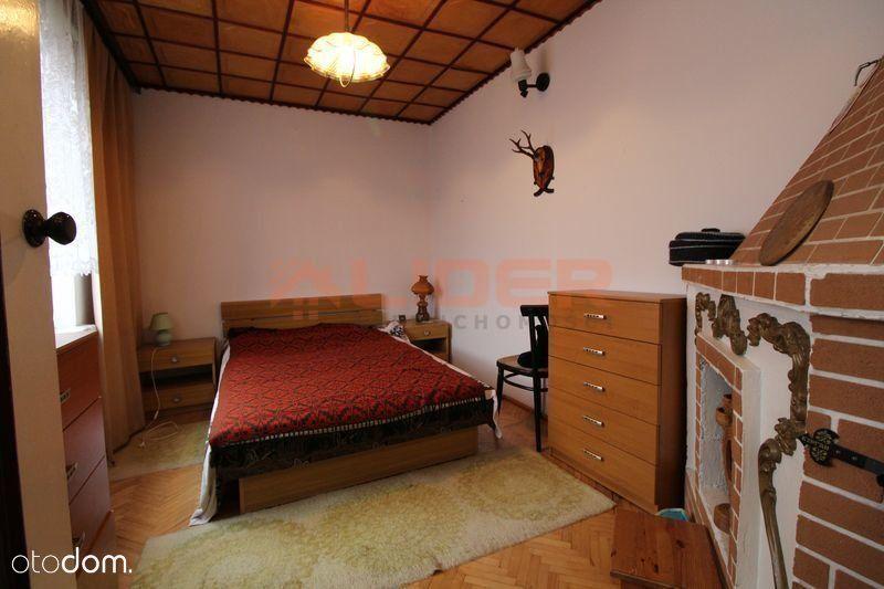 Dom, 216 m², Białystok