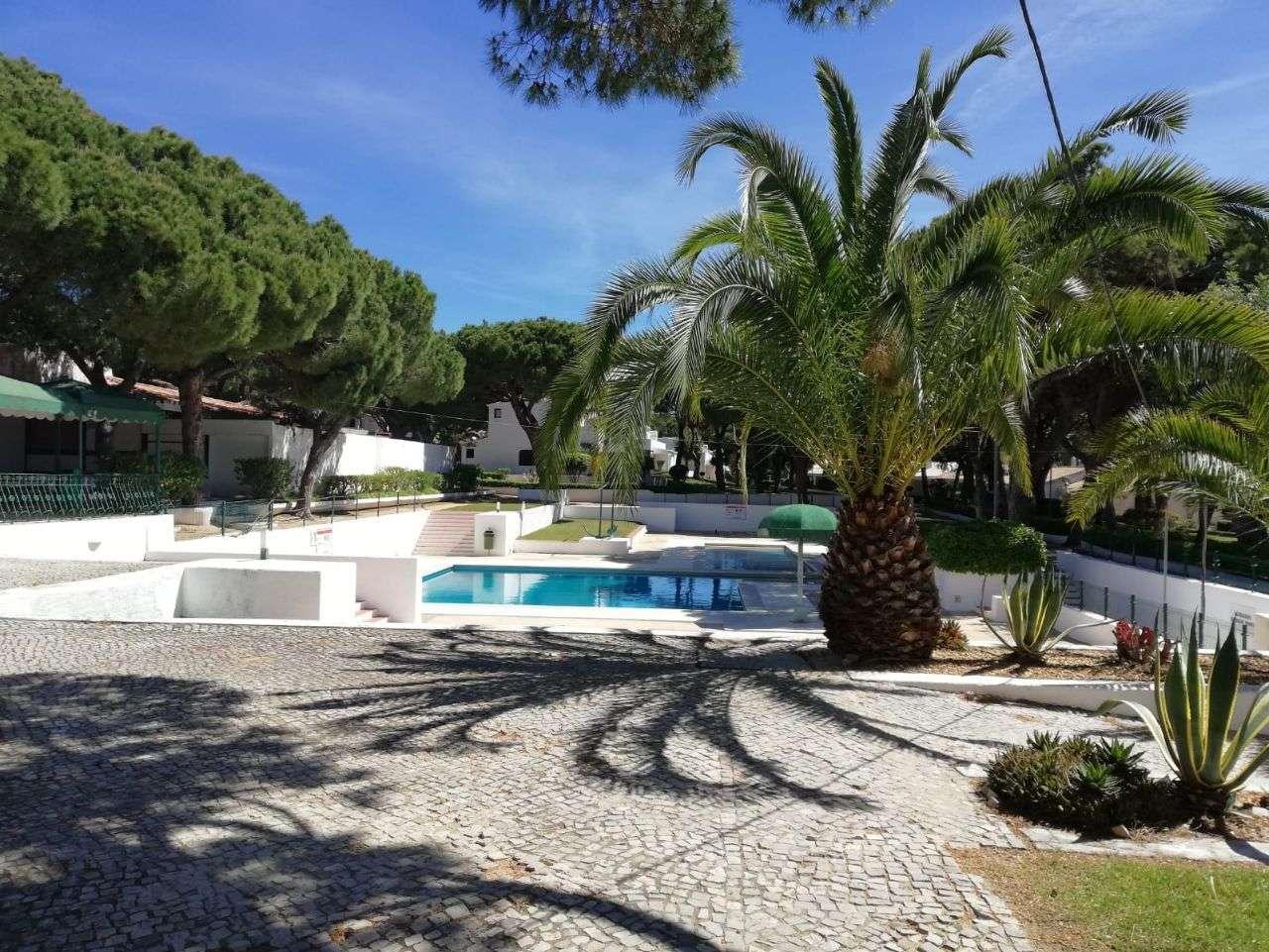Apartamento para arrendar, Albufeira e Olhos de Água, Faro - Foto 3