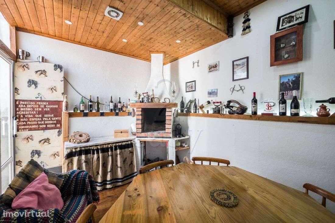 Moradia para comprar, Montijo e Afonsoeiro, Montijo, Setúbal - Foto 4